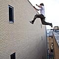 crazy-jump.jpg