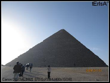 IMG_0627_nEO_IMG.jpg