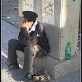 IMG_2537_nEO_IMG.jpg