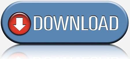 download_button.jpeg