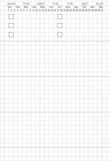 32K無日期日表格.jpg