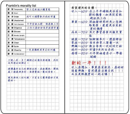 筆記本內頁格線範例組合.ai @ 150% (CMYK_預視) -2.jpg