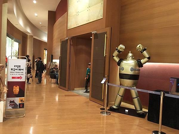KakaoTalk_Photo_2015-12-23-19-31-14_22.jpeg