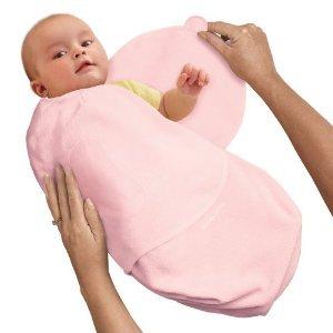 包巾pink.jpg