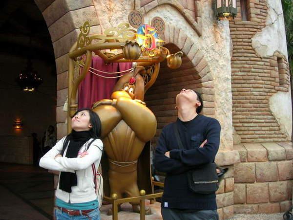 范文軒...你頭抬太高了啦
