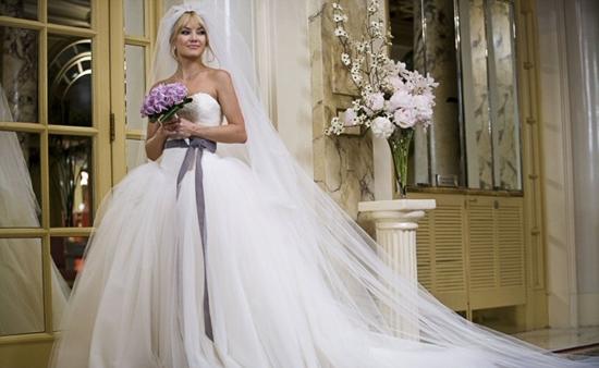 bride-wars-1.jpg