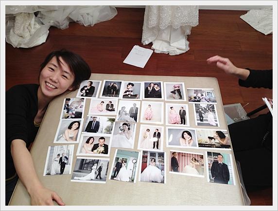 Photo 12-3-14 下午6 01 35