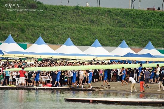 STX_Cup_Korea_Open_Regatta_%EB%AC%B4%ED%95%9C%EB%8F%84%EC%A0%84%ED%8C%80_004