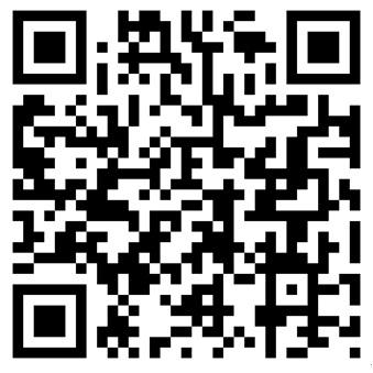 婚紗QR Code