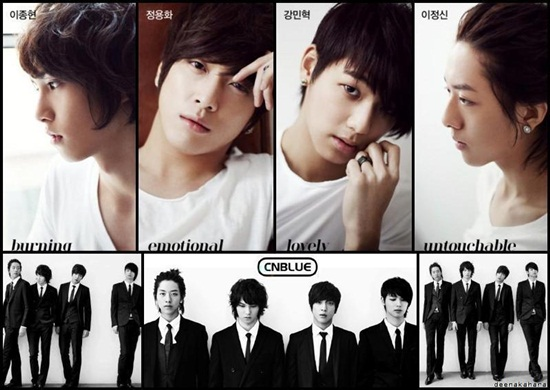 cn-blue-playing-with-their-headphones