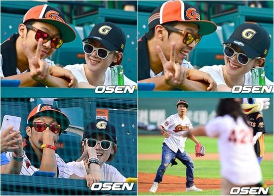 20120818_haha_byul_baseballstadium