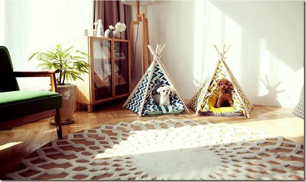 帳篷4未命名