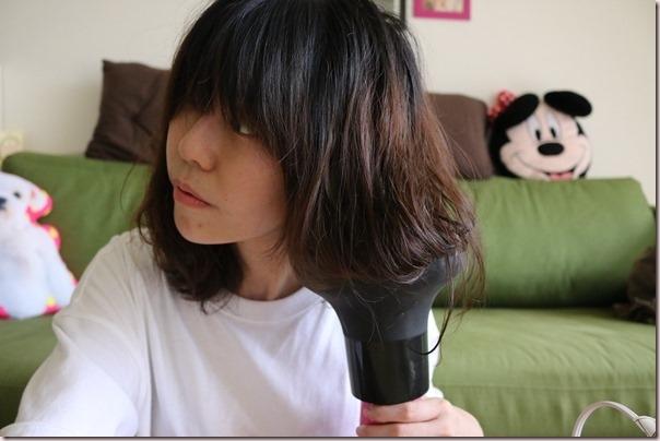 IMG_2527_副本