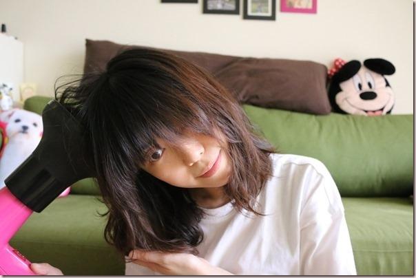 IMG_2550_副本
