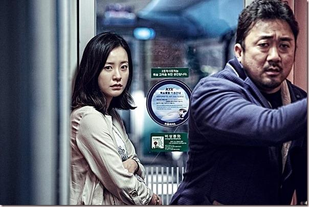 movie_image (4)