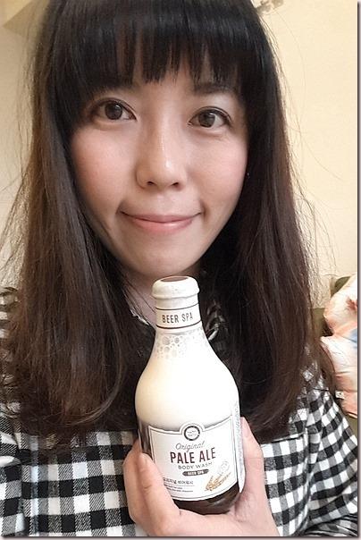 20161104_114252_副本