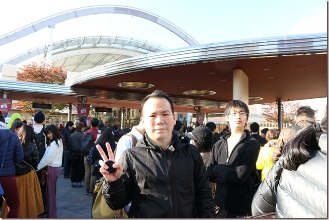 IMG_9357_副本