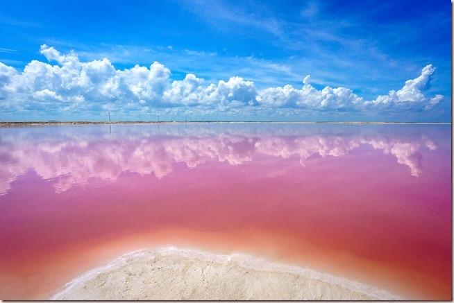 las-coloradas-pink-lake-XL