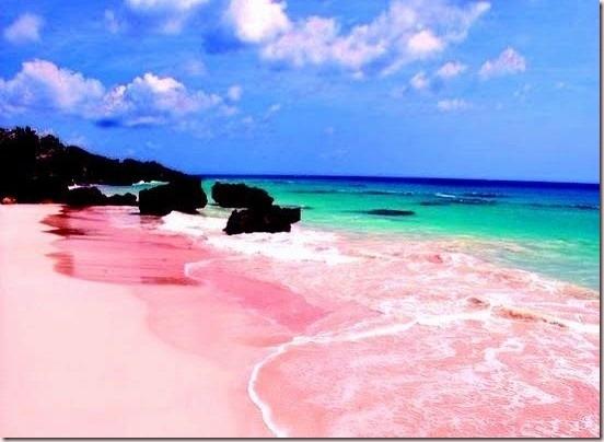 Pink-Sand-Beach-Bahamas1-e1448073604682
