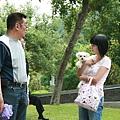 李小bi為國爭光....印尼遊客紛紛稱讚他可愛