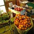 日本連水果店都好美啊