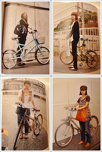 單車街拍.jpg