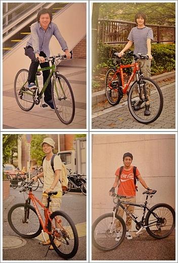 單車街拍3.jpg