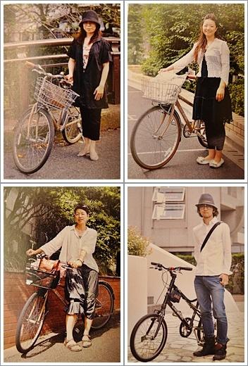 單車街拍2.jpg