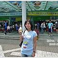 韓國最有名的香蕉牛奶,好喝到我一天兩罐