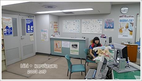 P1110134.jpg