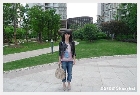 P1170495.jpg