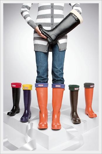 hunter-boots-nordstroms.jpg