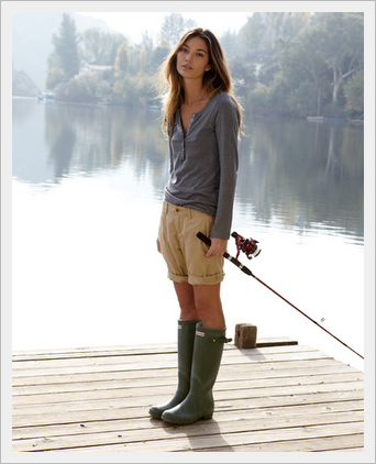 hunter-boots.png