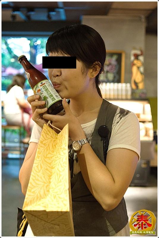 2011.06.11 日光大道 (34).jpg