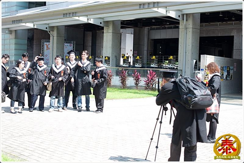 2011.06.11 善珩畢業典禮-12.jpg