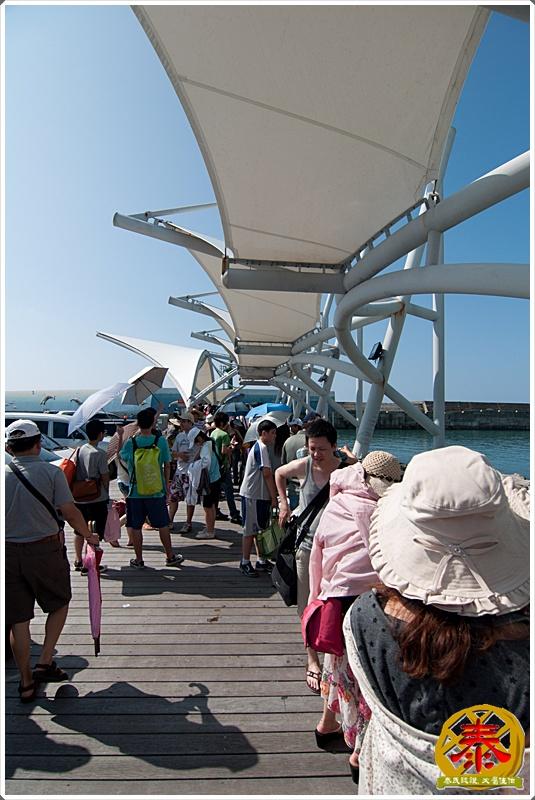 01-綠島假期的開始與結束 (2).jpg