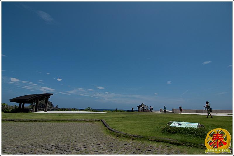 01-綠島假期的開始與結束 (4).jpg