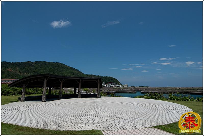 01-綠島假期的開始與結束 (6).jpg