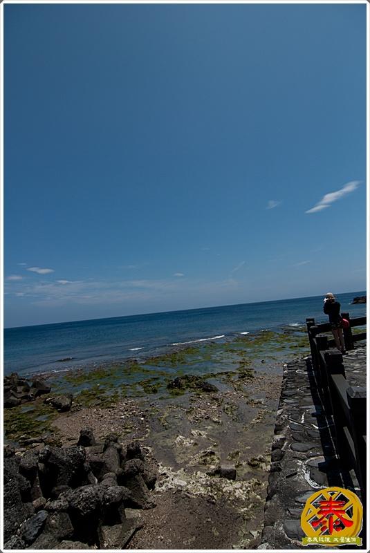 01-綠島假期的開始與結束 (7).jpg