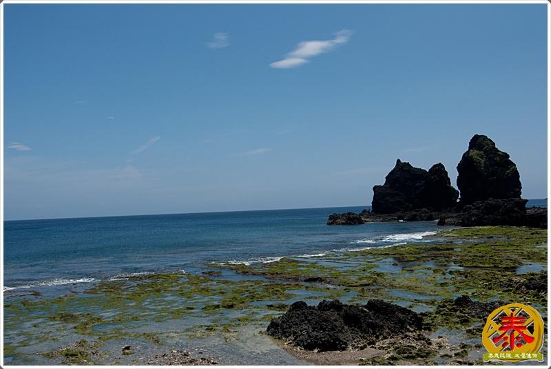 01-綠島假期的開始與結束 (8).jpg