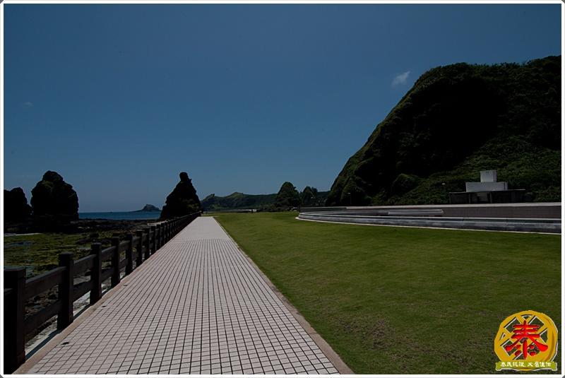 01-綠島假期的開始與結束 (10).jpg