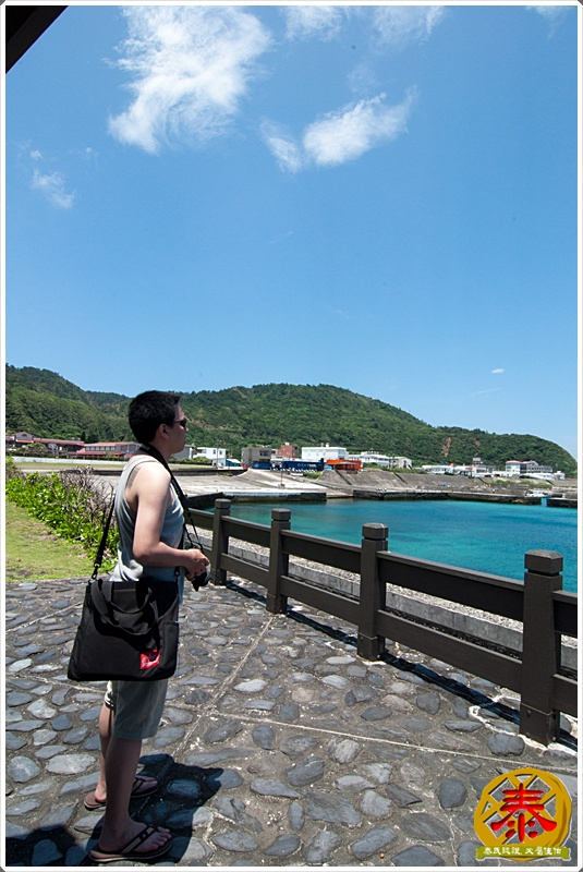 01-綠島假期的開始與結束 (12).jpg