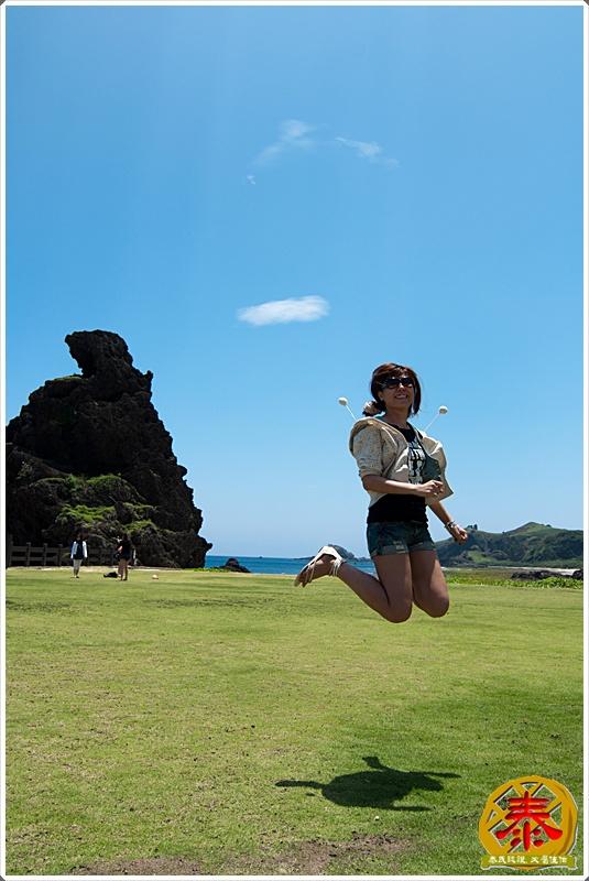 01-綠島假期的開始與結束 (15).jpg