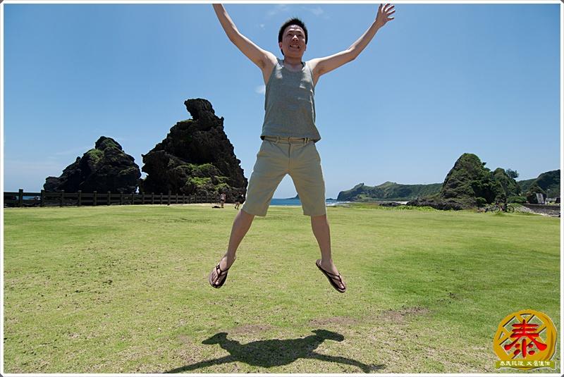 01-綠島假期的開始與結束 (16).jpg