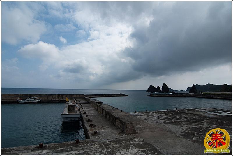 01-綠島假期的開始與結束 (27).jpg
