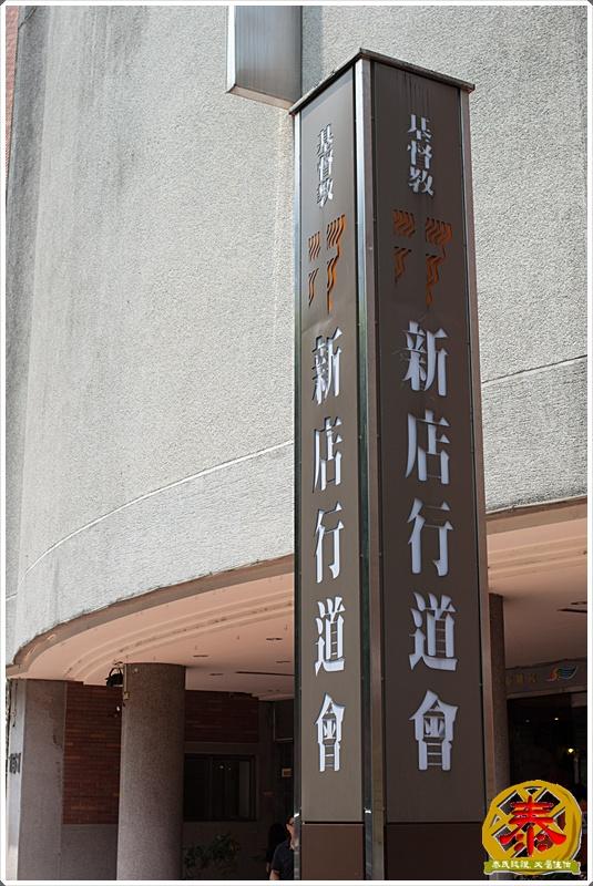 2011-06-18-美食嘉年華    (2).jpg