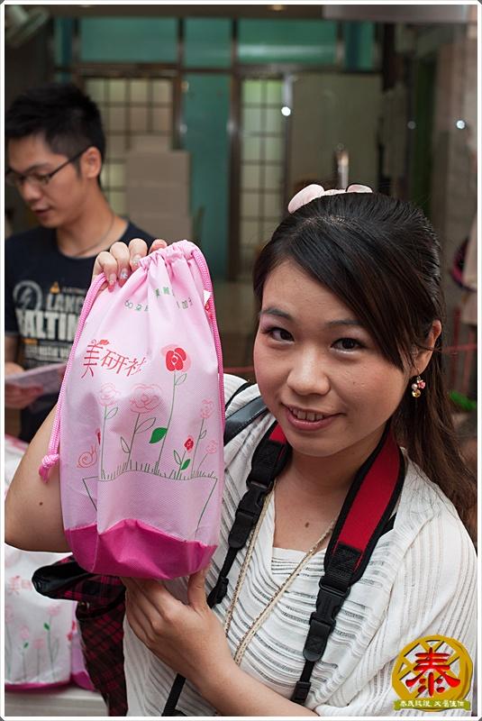 2011-06-18-美食嘉年華    (5).jpg