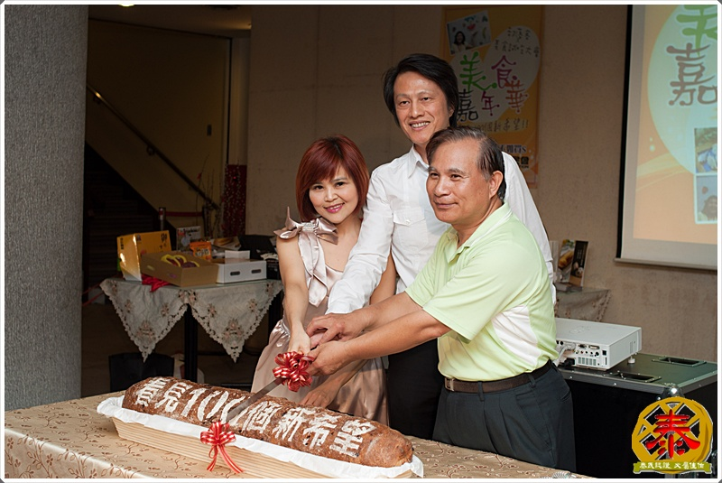 2011-06-18-美食嘉年華    (12).jpg