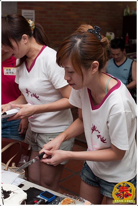 2011-06-18-美食嘉年華    (21).jpg