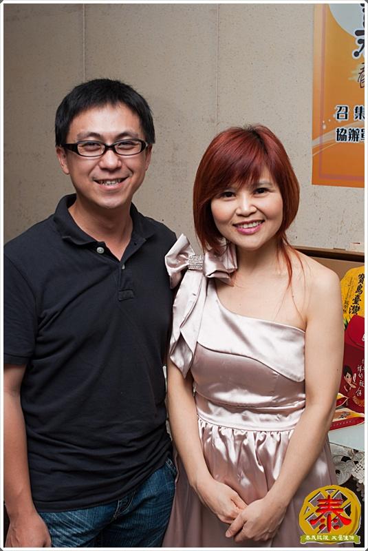 2011-06-18-美食嘉年華    (33).jpg